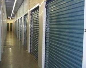 Annacis Lockup Facility greater Vancouver Richmond