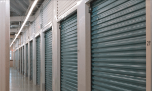 Annacis-Lock-Up-Storage