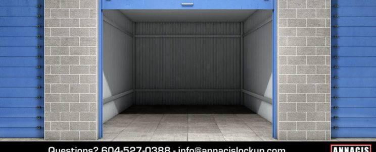 empty-self-storage-room-locker